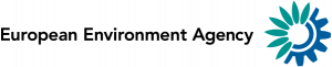 European Environment Agency logo
