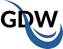 Global Dam Watch Logo